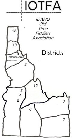 Map.jpeg
